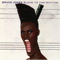 Grace Jones / Slave To The Rhythm (수입)