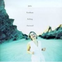 Julia Fordham / Falling Forward
