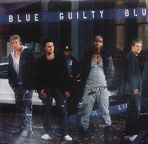 Blue / Guilty
