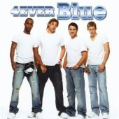Blue / 4ever Blue (CD & DVD)
