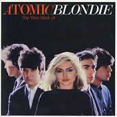 Blondie / Atomic The Very Best Of Blondie