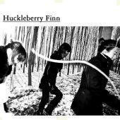 허클베리 핀 (Huckleberry Finn) / Huckleberry Finn (Single)