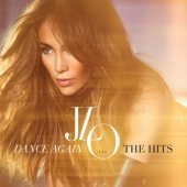 Jennifer Lopez / Dance Again : the Hits (B)