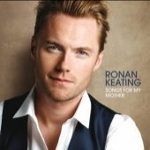Ronan Keating / Songs For My Mother